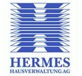 Hermes Hausverwaltung Berlin